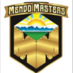 Mendo Masters