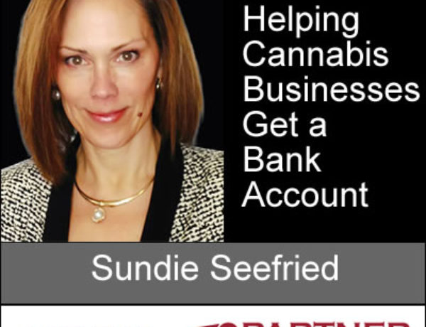 The Business Case for Marijuana Banking - Cannabis Cash Solutions
