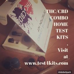 Combo-Test4Kits