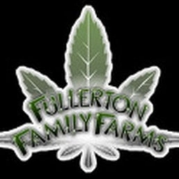 Fullerton Family Farms