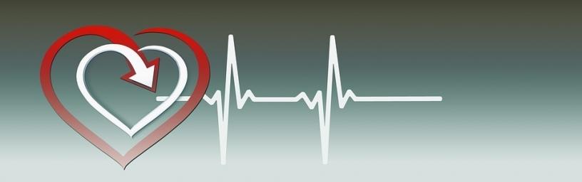 heart-1133758_960_720.jpg