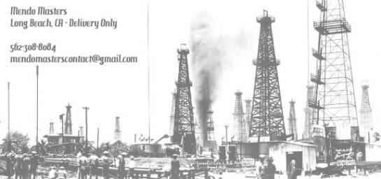 LongBeach-oilfield-007