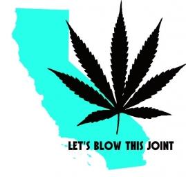 California_marijuana_template