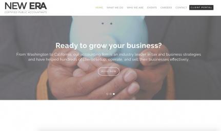 neweracpaswebsite.jpg