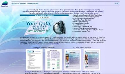 adilaswebsite.jpg