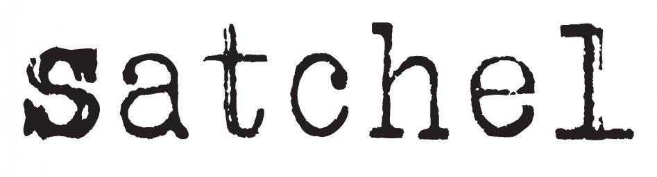 satchel logo-page-001