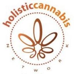 holisticcannabisnetworklogo.jpg