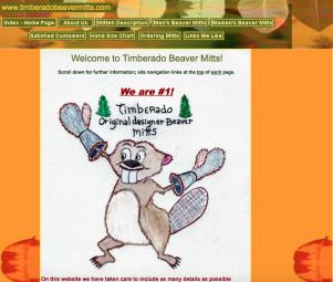timberadobeavermittswebsite.png