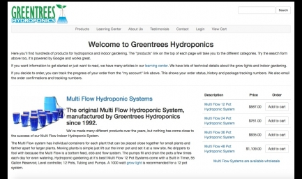 greentreeshydroponicswebsite.jpg