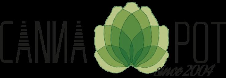 logo-cannapot-cannabisseeds-hanfsamen