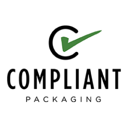 Compliant Logo Square