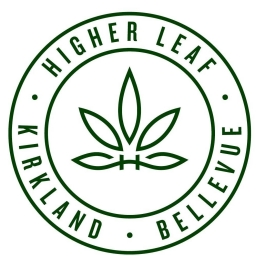 higher leaf kirkland bellevue