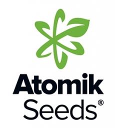 AtomikSeeds_Logo_white