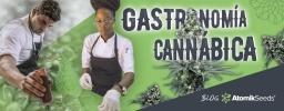 Gastronomia-Cannabica-1920