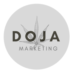 Doja Marketing Cannabis SEO Experts.png