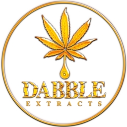 Dabble Logo HD no Background