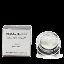 AbsoluteZero-600x600
