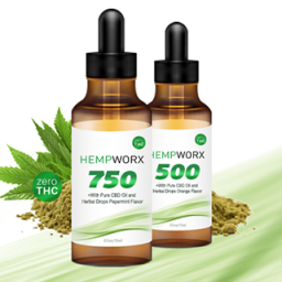 hempworx cbd small square