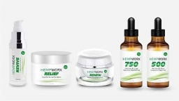 5 cbd products small.jpg