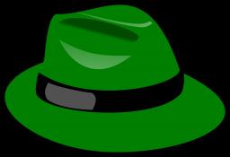 hat-311703_960_720