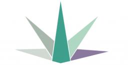 logo image (2)