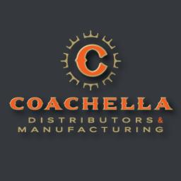 CoachellaDistributorsManufacturers_Logo_300x300