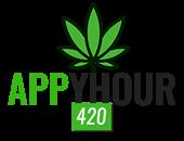 appyhour-logo2.png