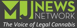 MJNews Logo
