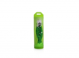 avatar-battery-green-sleeve
