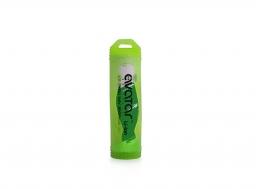 avatar-battery-green-sleeve