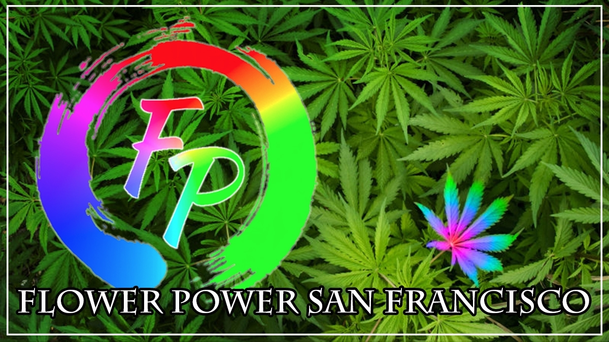 Flower_Power_San_Francisco_Dispensary
