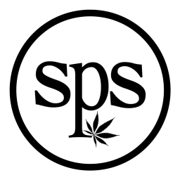 SPS_logo_square.png