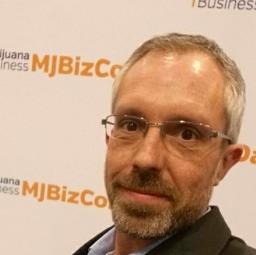 Josh MJbizCon