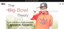 TheBigBowlTheory.png