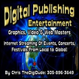 001-DIGIPUB LOGO avatar.jpg