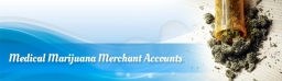 Medical-Marijuana-Merchant-Accounts.jpg