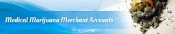 Medical-Marijuana-Merchant-Accounts cropped