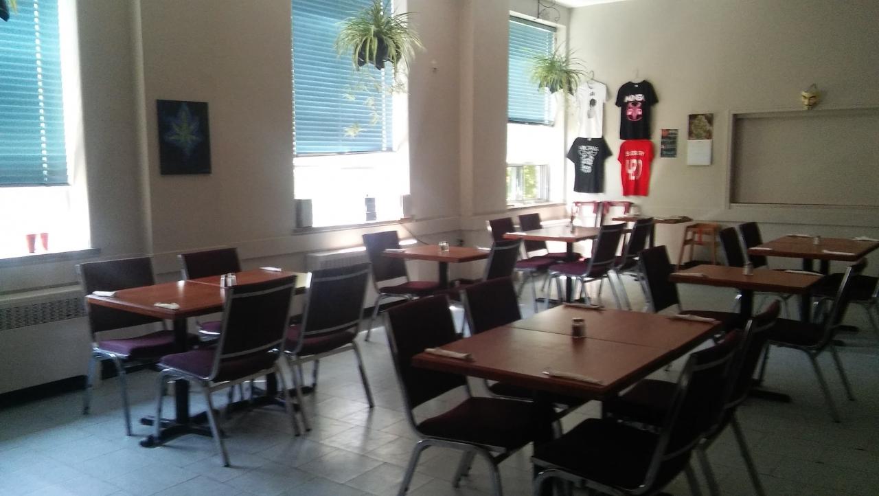 Dining Room  2018-07-17