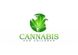 cannabisforchildrenR102-1