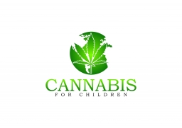 cannabisforchildrenR102-1