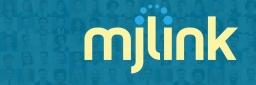 MjLink_Profile_Background.jpg