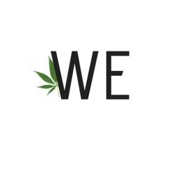 WE- Cannabis Logo.jpg