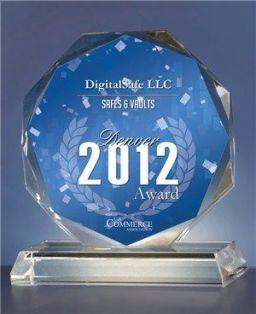 denver-award-2012