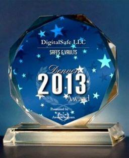 digital-safe-denver-award
