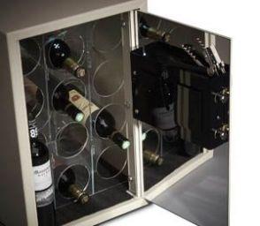 DigitalSafe_wine-vault-safe-3877-A