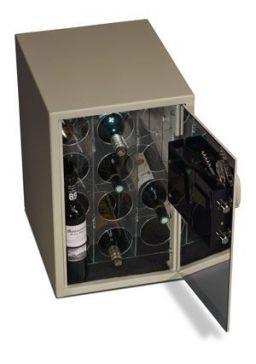 DigitalSafe_wine-vault-safe-3871-A
