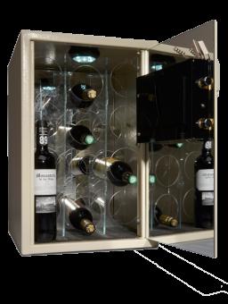 wine-vault-safe