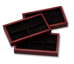 jerwery-trays