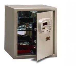 digitalSafe-ambassador-3831-A