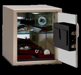 ambassador-vault-safe